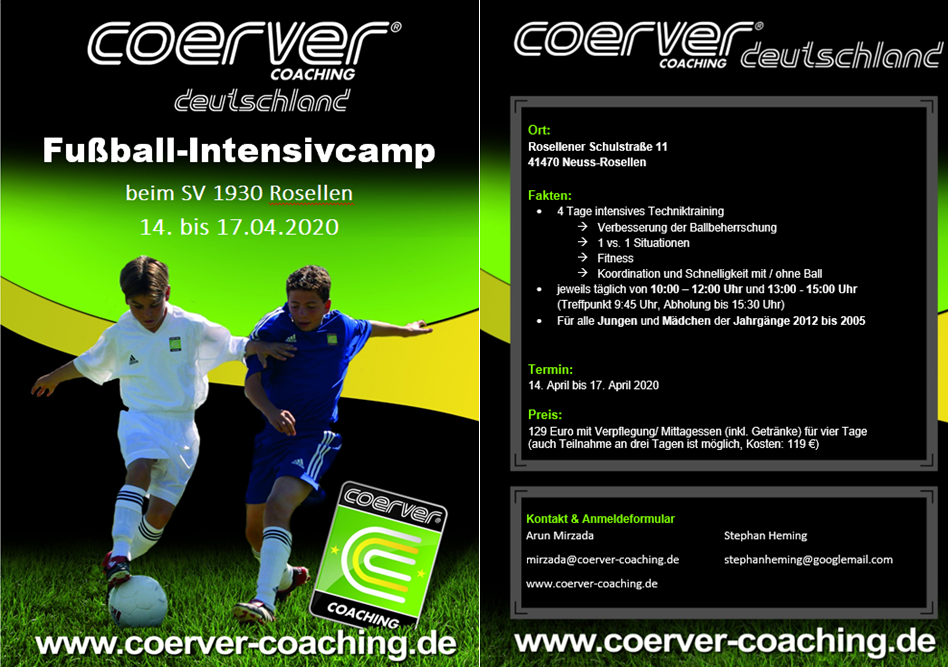 2020-Ostern-Coerver-Camp.PNG